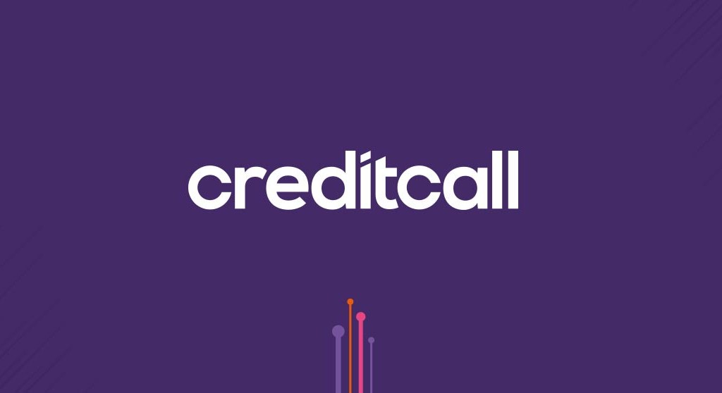 creditcall brand book
