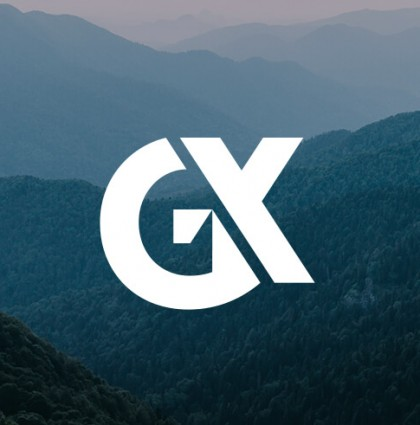 GeoXphere