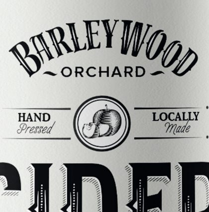 BARLEYWOOD